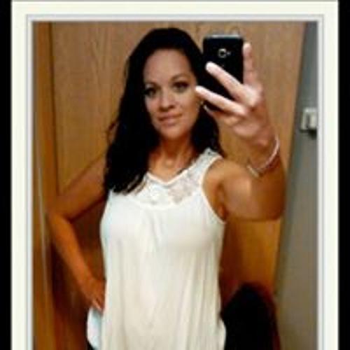 Jennie Gutierrez 3's avatar