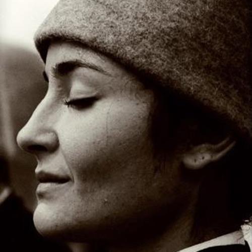Zaina Enn's avatar