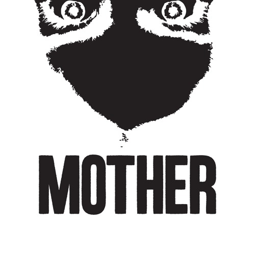 MOTHER.'s avatar