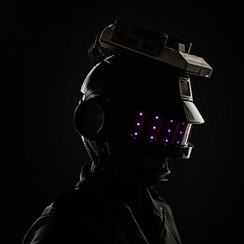 Professor Sakamoto's avatar