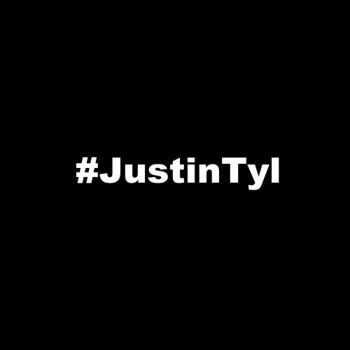 Justin Tyl's avatar
