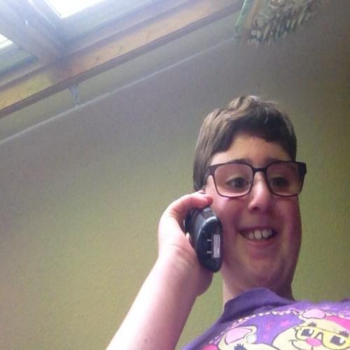 user480464's avatar
