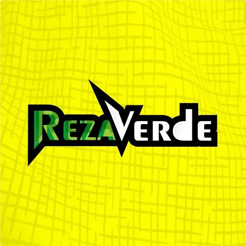 REZA VERDE's avatar