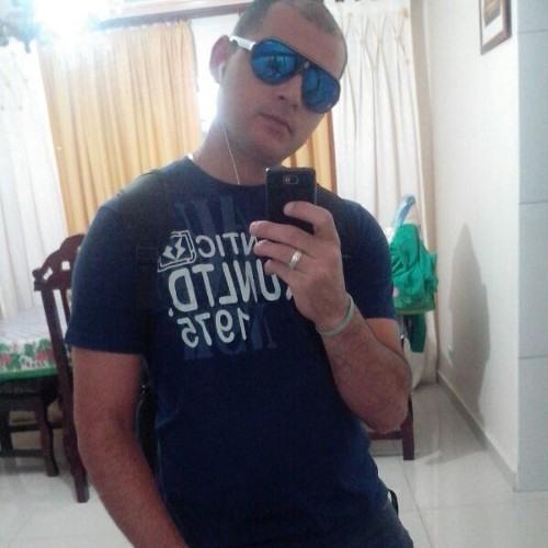 Fernando33crazy's avatar
