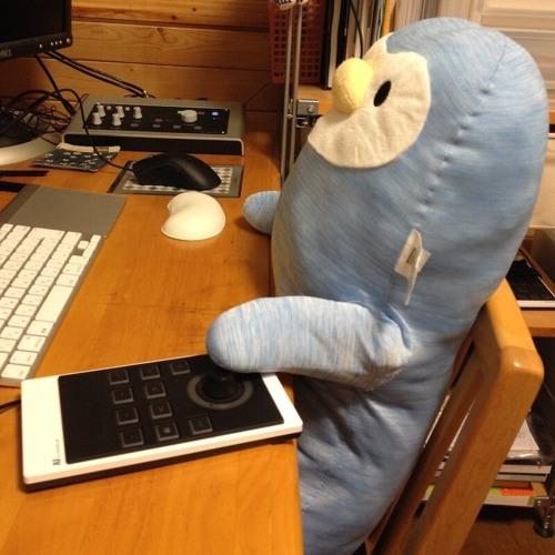 mizuki_tomoe's avatar