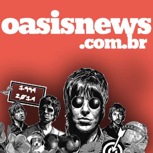 oasisnews's avatar