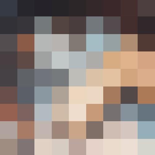 Alex Upton.'s avatar