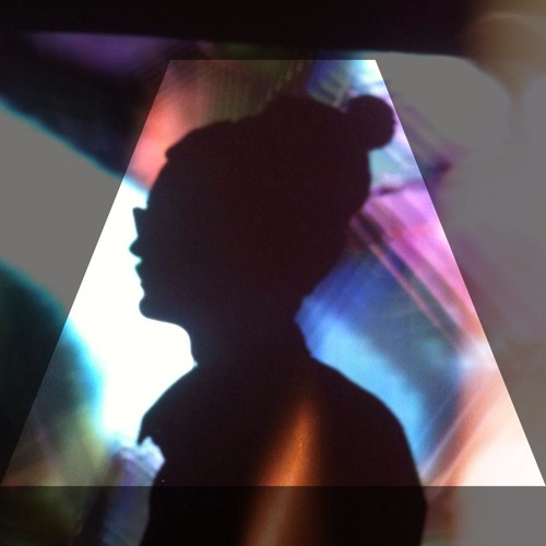 JOPPE's avatar