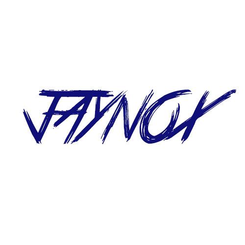 Jaynox's avatar