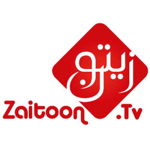 Zaitoon tv's avatar