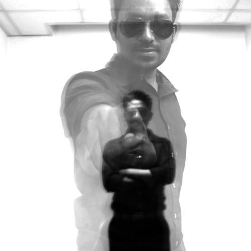 Ahmed Hishan's avatar