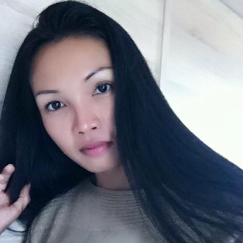 rosjana's avatar