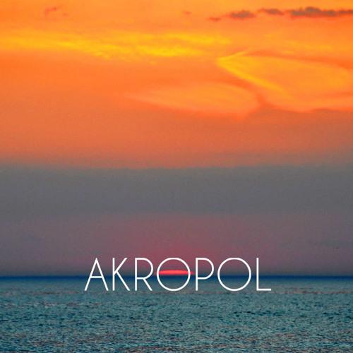 AKROPOL's avatar