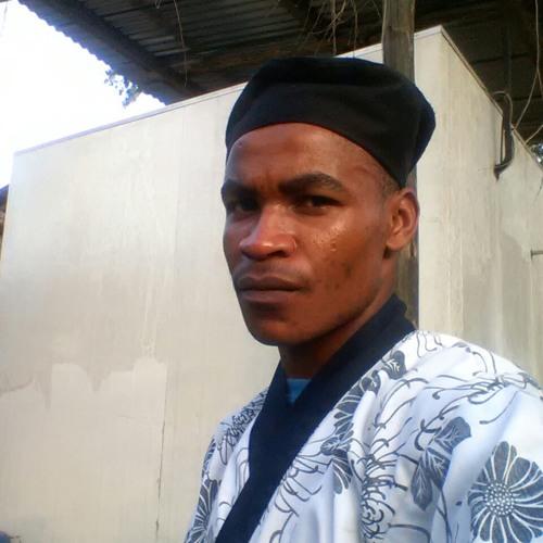user592645363's avatar