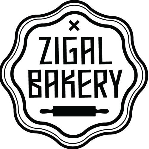 Zigal Bakery's avatar
