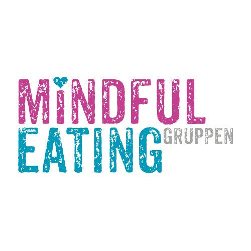 Mindful Eatinggruppen's avatar