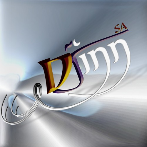 DJinnSA moved to Mixcloud's avatar