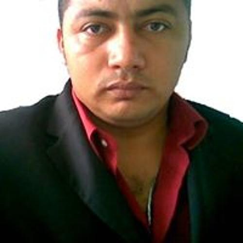 Fernando Araujo 94's avatar