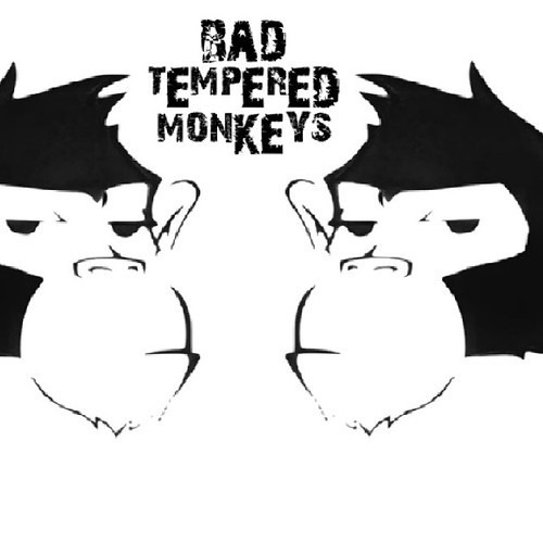 Bad Tempered Monkeys's avatar