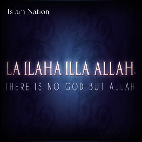 Islam Nation's avatar
