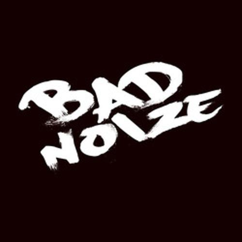 BadNoize's avatar