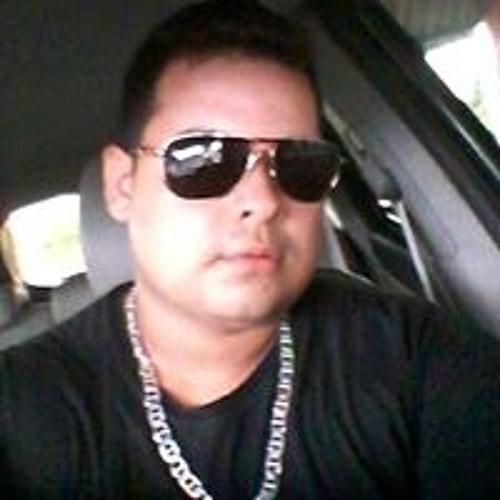Fabricio Gomes 30's avatar
