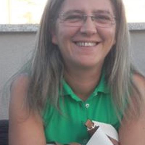 Alda Paula Alves's avatar