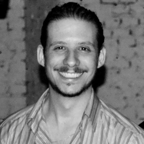Jerônimo Lourenço 1's avatar