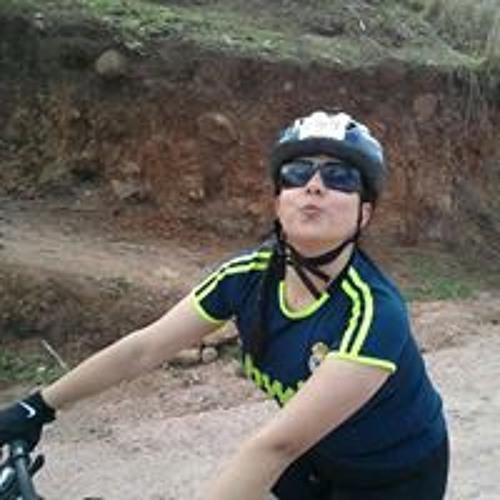 Mirna Garcia 10's avatar