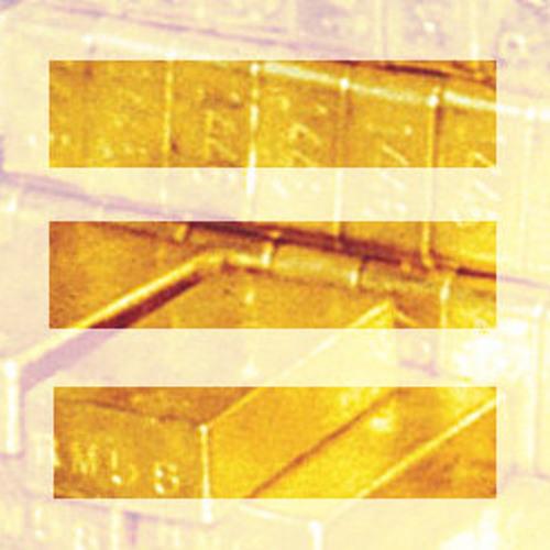 ☰MILLI GOLD's avatar
