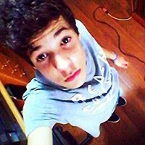 Marcelo de Souza 6's avatar