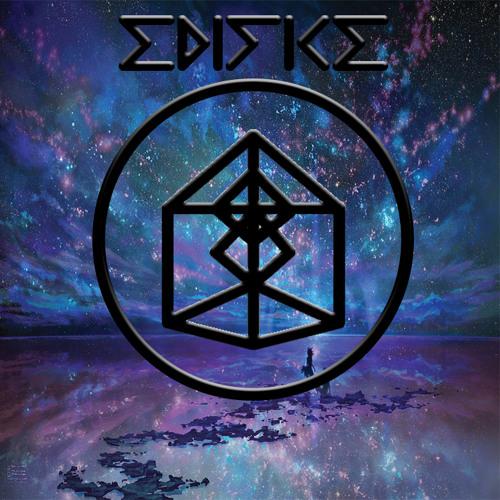 EDIFICE's avatar