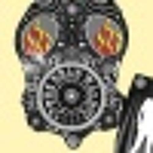 Paul Senior 2's avatar
