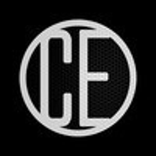 Cheese Entertainment's avatar