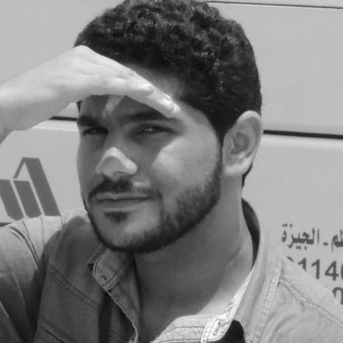 Moaz Reda's avatar