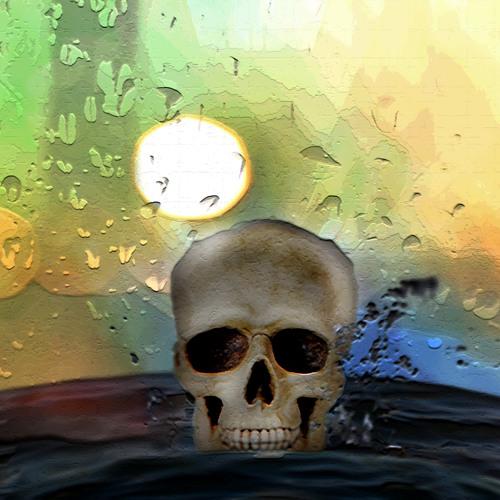 Tasty Skull's avatar