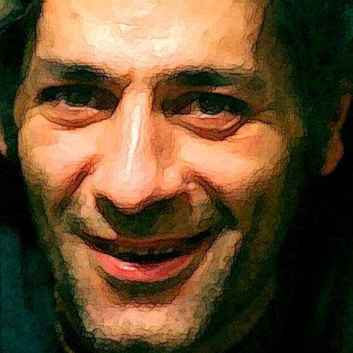 OfficialFarshidFani's avatar