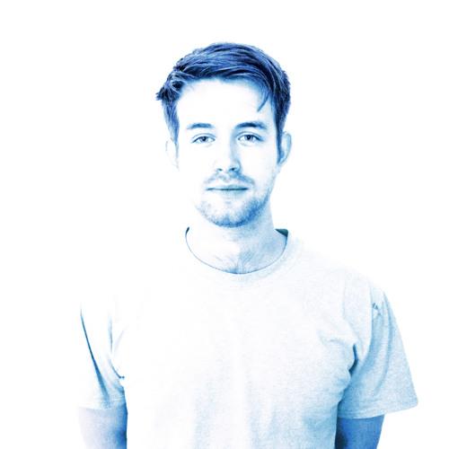 Free Will's avatar