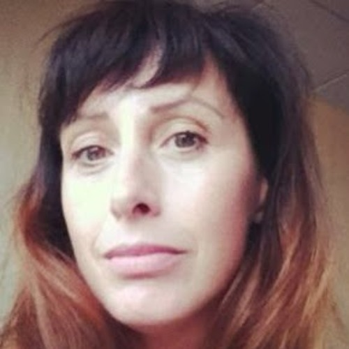 Erika Lengyel's avatar