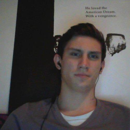 Ilija Nedic Ilje's avatar