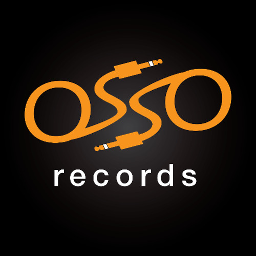 OSSO Records's avatar