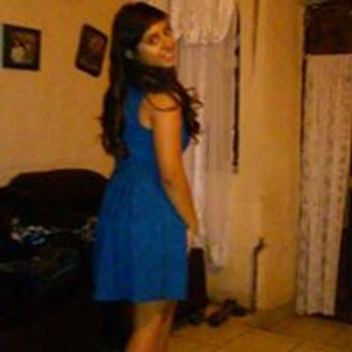 Esmeralda Moreno 17's avatar