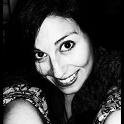 Caroline Moyano's avatar