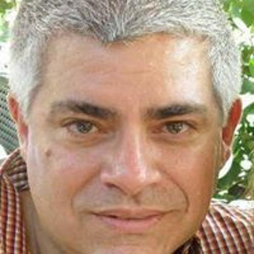 Alan Lattke's avatar