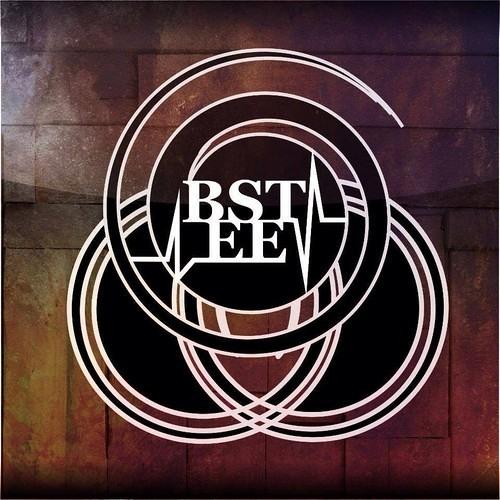 BSTee's avatar