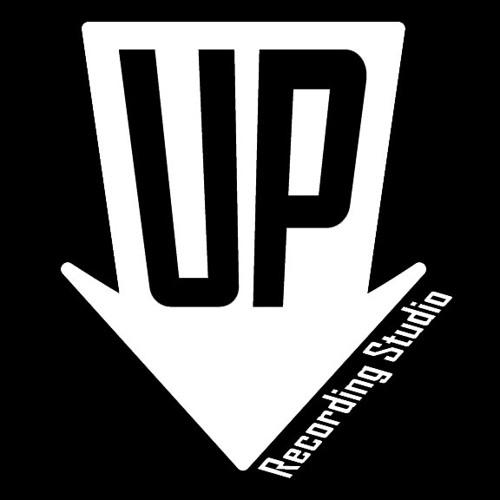 UP Recording Studio's avatar