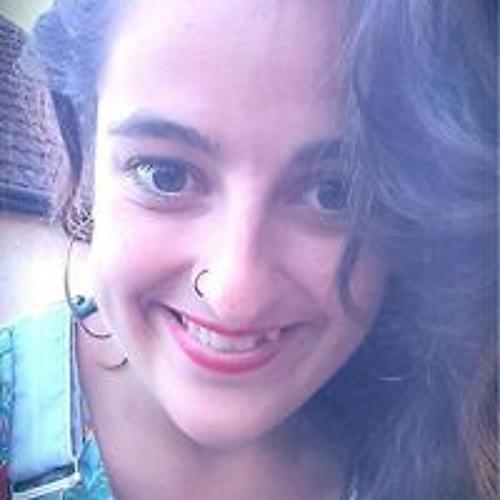 Lipsy Woods's avatar