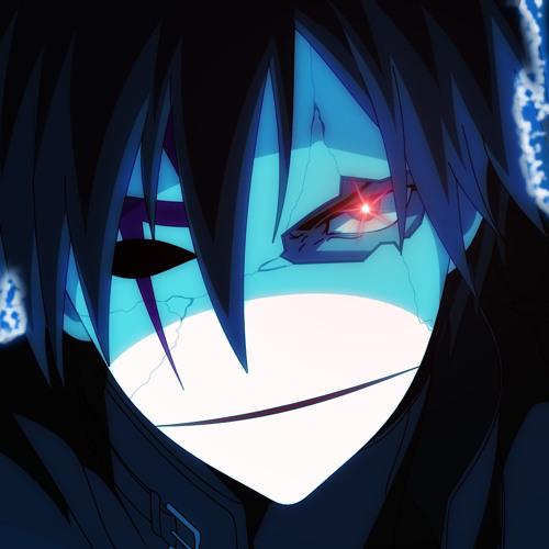 Amurais's avatar