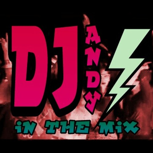 !!!Deejay Andy Beats!!!'s avatar