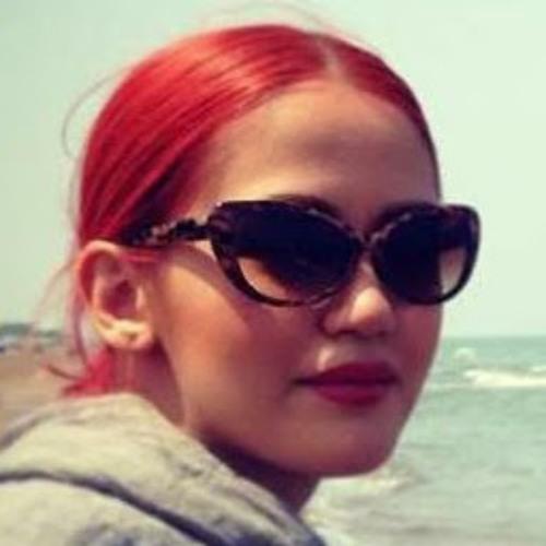 Samira Homayouni's avatar